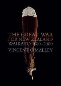 BWB8126_The Great War for New Zealand_HR